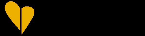 monZENzine Logo